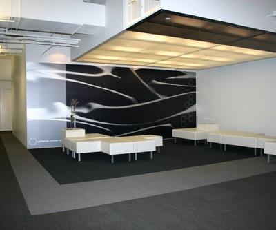 cmc-lounge