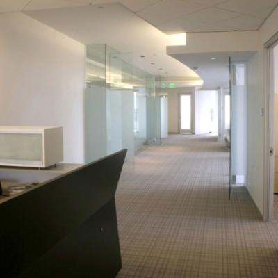 pw-corridor